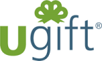 ugift-logo