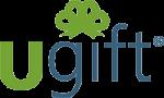 ugift-logo